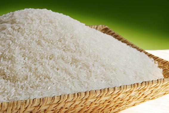 Gạo thơm Jasmine